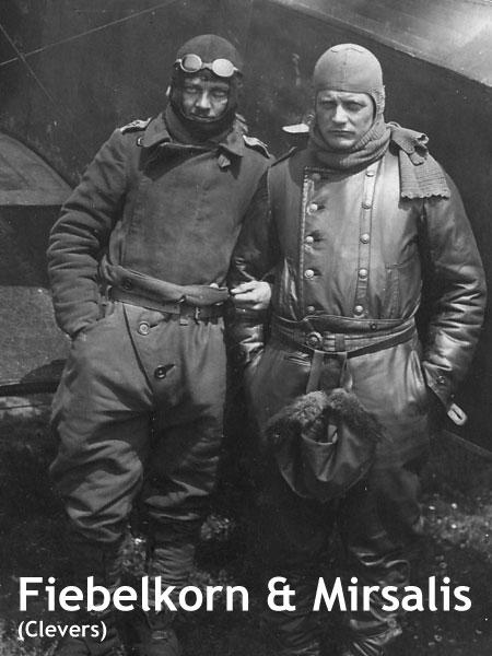 Fliegerabteilung 260 lb artillerie for Monteur de stand